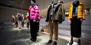 Uniqlo Milano data apertura: il 13 settembre apre il primo store italiano