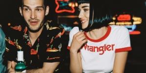 Wrangler campagna primavera estate 2019: atmosfere western e retrò