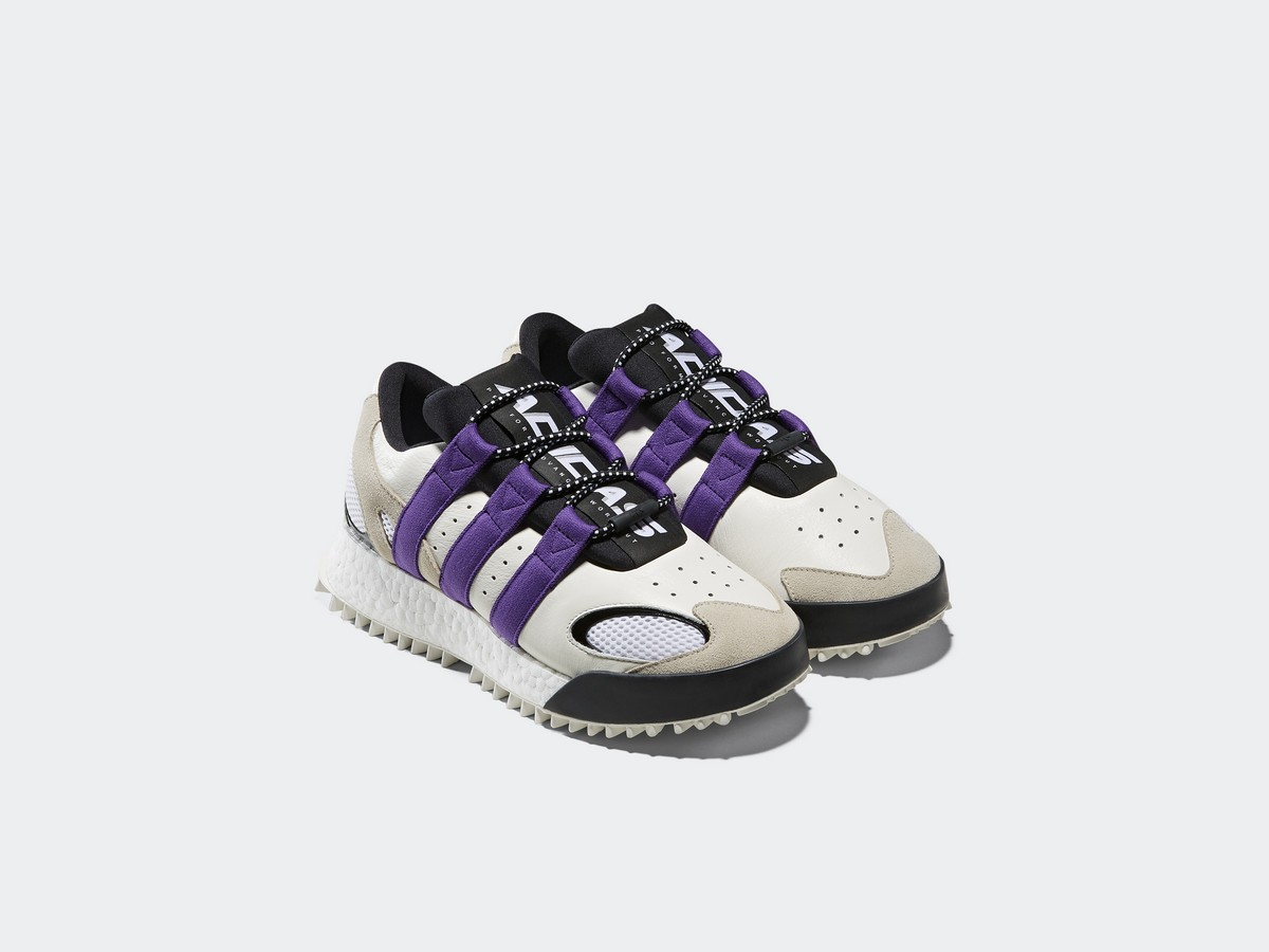 adidas Originals Alexander Wang Season 5