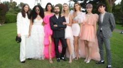 amfAR Cannes 2019 red carpet: tutti i look delle star, da Kendall Jenner a Eva Longoria