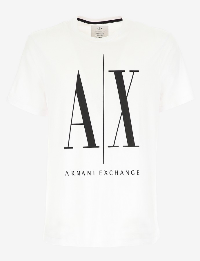 A|X Armani Exchange primavera estate 2020