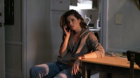Absentia stagione 2: torna la serie thriller su Amazon Prime Video