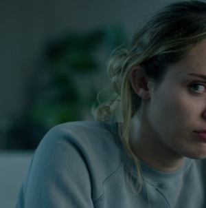 Black Mirror 5 Netflix: la nuova stagione con Miley Cyrus e Topher Grace