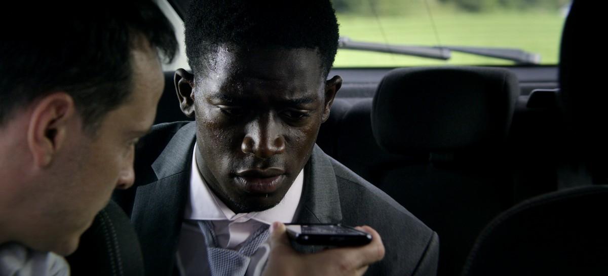 Black Mirror 5 Netflix
