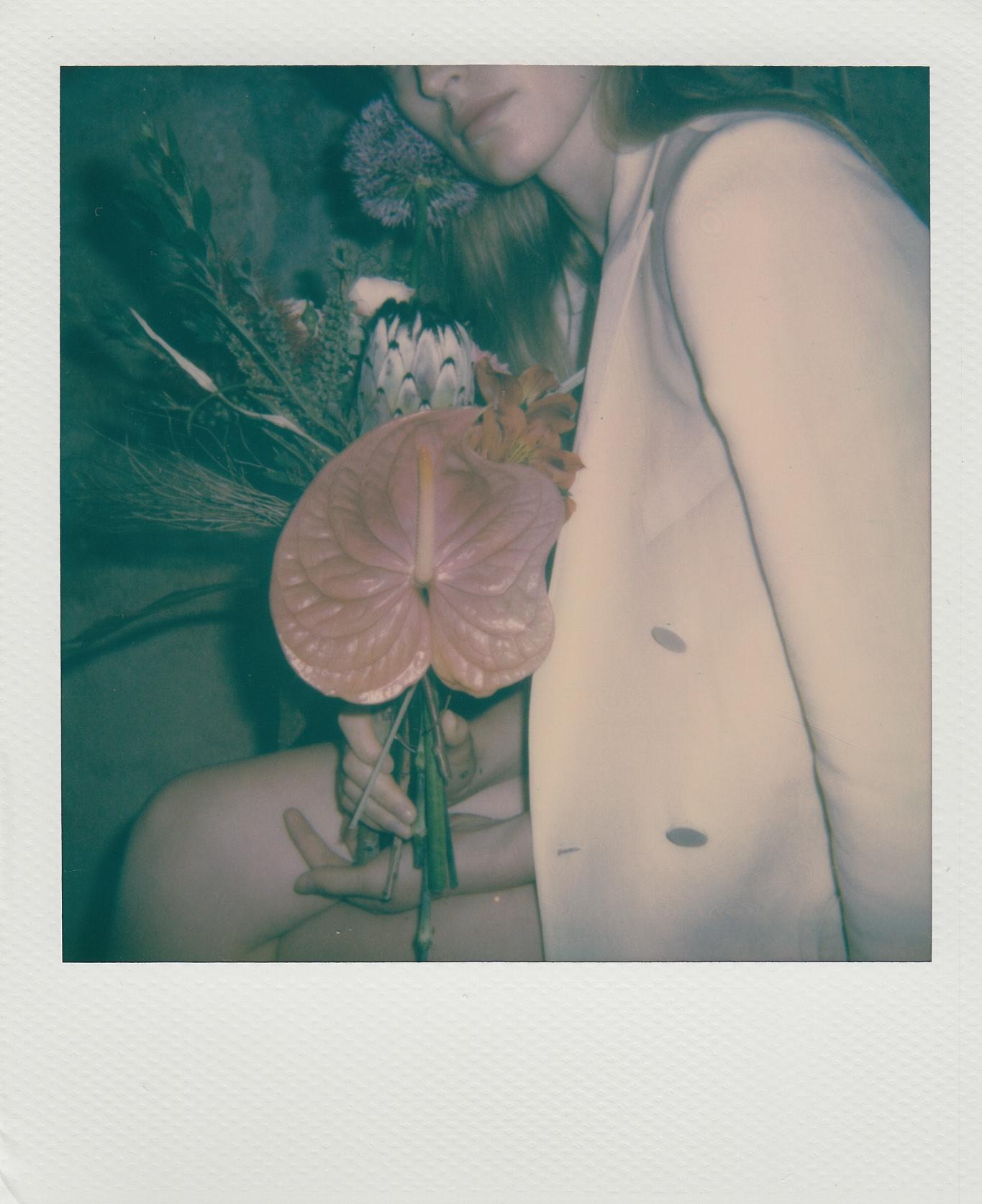 Blazé Milano bouquet floreali