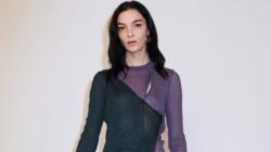 Bottega Veneta Pre Spring 2020: il nuovo vocabolario estetico contemporaneo