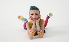 Converse Pride 50 anni: la collezione e la nuova campagna amplificano le voci LGBTQ+