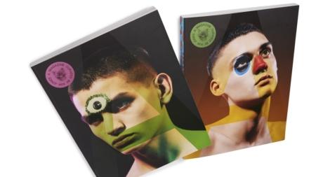 Dior A Magazine by Kim Jones: il party a Londra con Bella Hadid e Lottie Moss