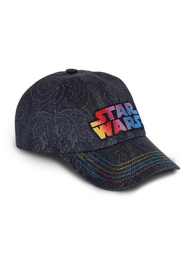 Etro Star Wars 2019
