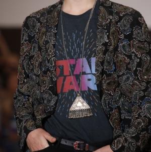 Etro Star Wars 2019: l'esclusiva capsule collection per collezionisti e fans