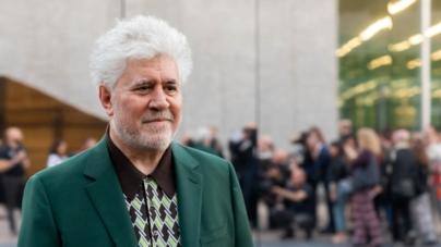 """Fondazione Prada Pedro Almodovar: """"Soggettiva"""", i film selezionati dal regista"""