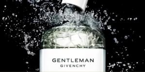 Givenchy Gentleman Cologne 2019: la nuova fragranza maschile