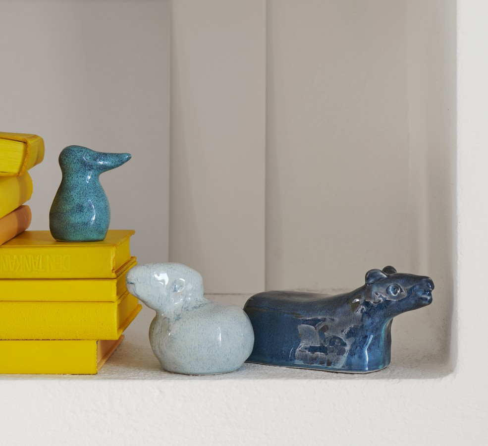 Ikea catalogo estate 2019