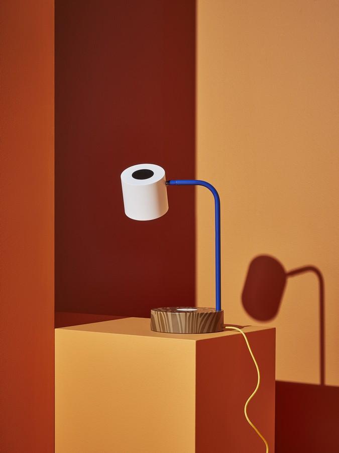 Ikea edizione limitata 2019