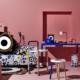 Ikea edizione limitata 2019: la collezione FÖRNYAD con protagonista Darcel Disappoints