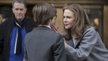 Il Cardellino film 2019: l'adattamento cinematografico con Ansel Elgort e Nicole Kidman