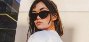 Italia Independent Billionaire Boys Club 2019: la nuova collezione di occhiali da sole