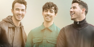 Jonas Brothers Chasing Happiness: il documentario in esclusiva su Amazon Prime Video