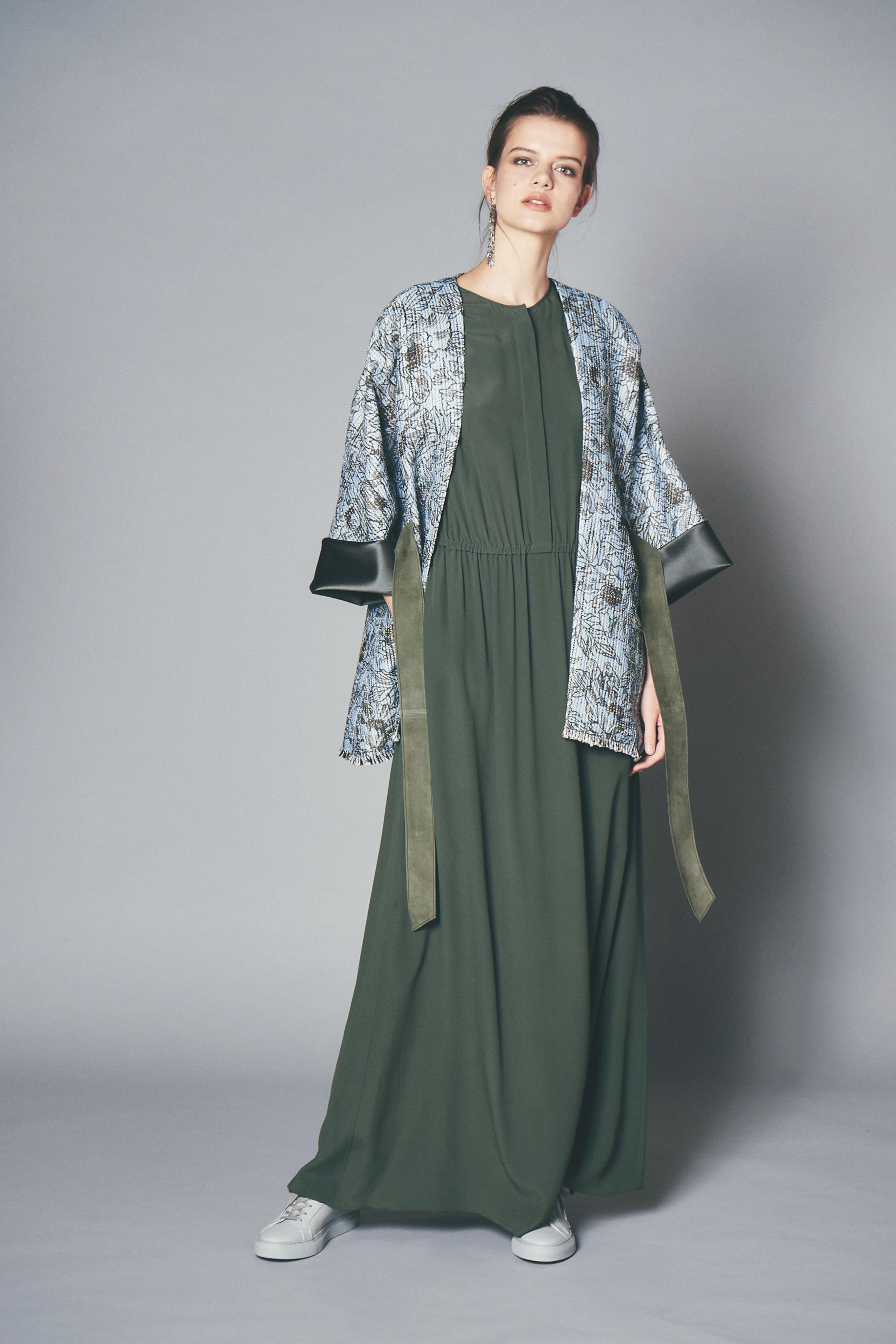 Les Copains pre collezione 2020