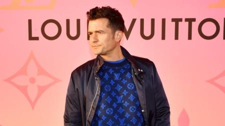 Louis Vuitton X Los Angeles: la mostra, guest Alicia Vikander, Jennifer Connelly e Miranda Kerr