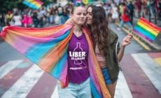 Milano Pride Week 2019: gli eventi, le installazioni, la Pride Square e la parata