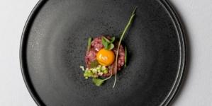 Osteria Perillà menu estate 2019: i sapori autentici e concreti dello Chef Marcello Corrado