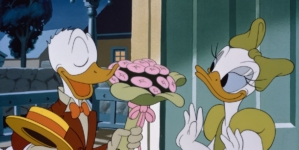 Paperino 85 anni compleanno: Disney celebra il papero più famoso al mondo