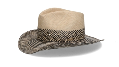 Pitti Uomo Giugno 2019 Borsalino: il cappello come sintesi di stile