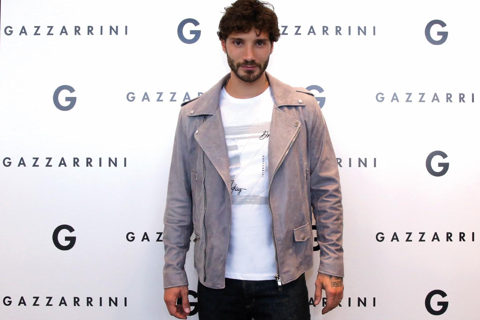 Pitti Uomo Giugno 2019 Gazzarrini