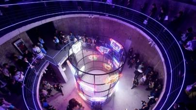 Prada Uomo primavera estate 2020: la sfilata evento a Shanghai