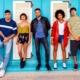 """Summertime Netflix cast 2020: la nuova serie tratta da """"Tre metri sopra il cielo"""""""