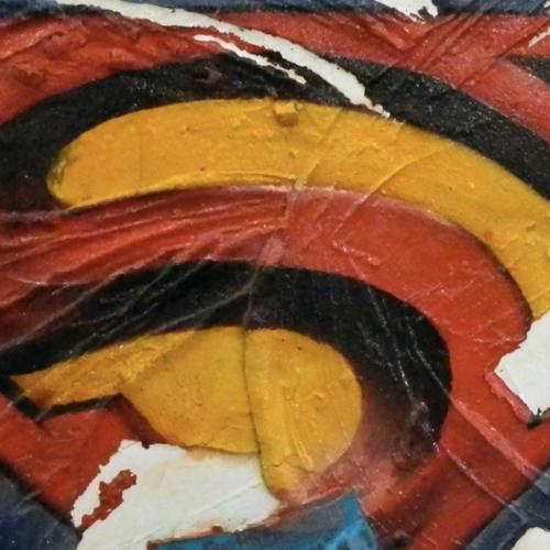 Superheroes mostra Street Art In Store: gli eroi Marvel e DC Comics