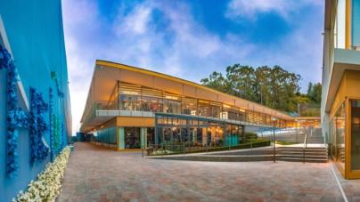 The Mall Sanremo negozi: la nuova destinazione per lo shopping di lusso