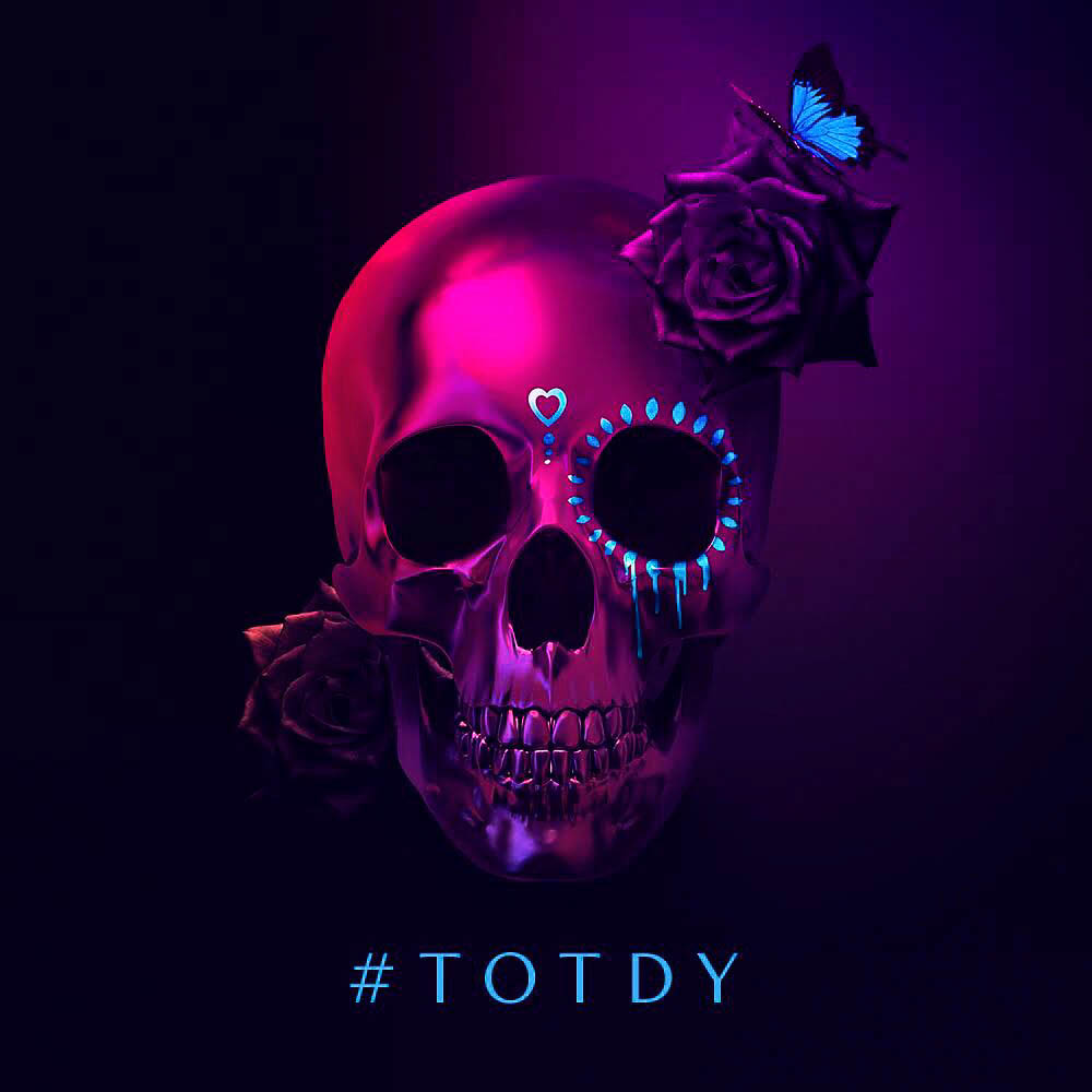 Too Old to Die Young serie tv
