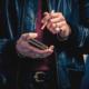 Too Old to Die Young serie tv: il ritorno di Nicolas Winding Refn