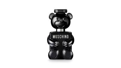 Toy Boy profumo Moschino: la nuova fragranza maschile