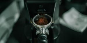 Turin Coffee 2019: il salone del caffè tra cultura e degustazioni