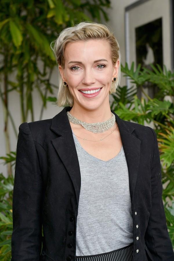 Women in Film 2019 Max Mara
