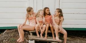 Pitti Bimbo Giugno 2019: tendenze e collezioni per la primavera estate 2020