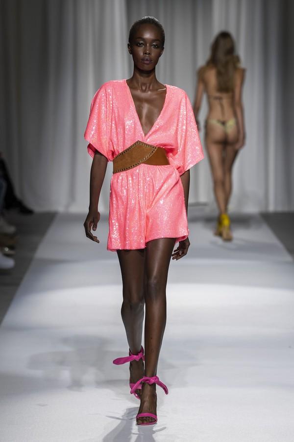Aniye By primavera estate 2020