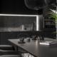 Apartment 7 Alto Adige: Dornbracht e Foscarini per interpretare lo stile raffinato