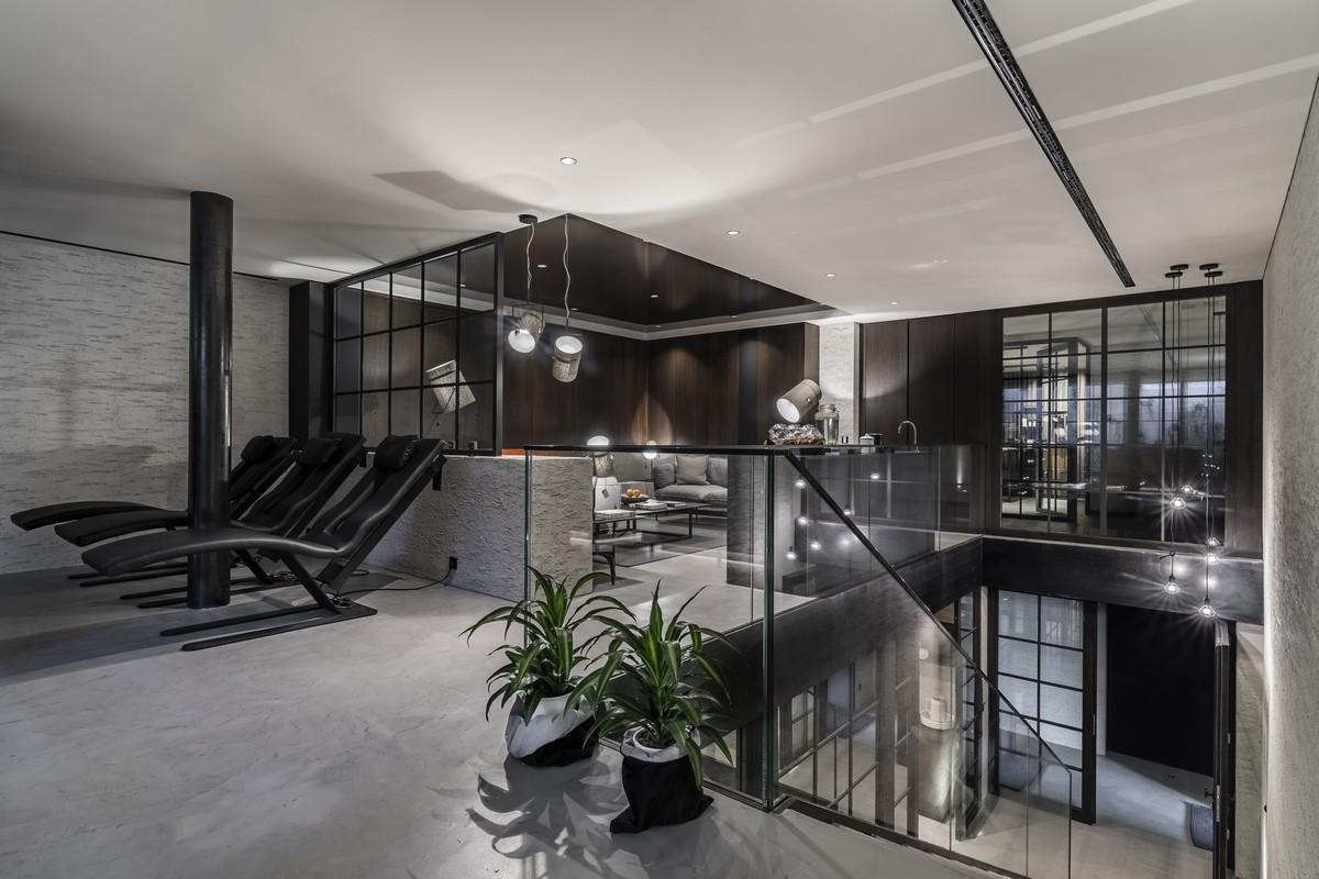 Apartment 7 Alto Adige