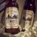 Asahi birra Super Dry: il gusto Karakuchi e la cucina stellata italiana