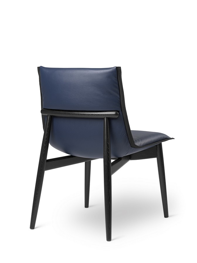 Carl Hansen Embrace