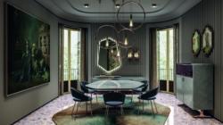 Clan Milano Design: Interno C, il nuovo catalogo 2019