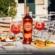 Cocktail Trend 2019: l'aperitivo in versione summer in spiaggia e in città