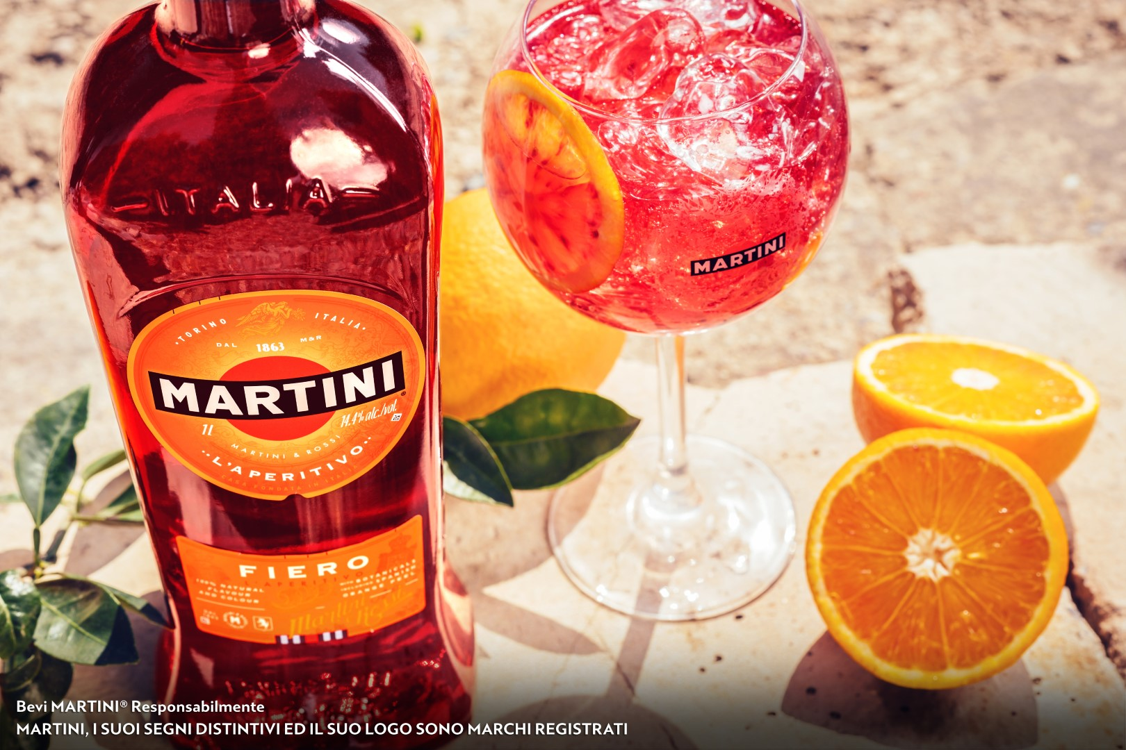 Cocktail Trend 2019