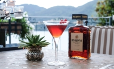 Cocktail estate 2019 Disaronno: i drink signature in limited edition