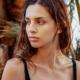 Costumi da bagno estate 2019 BePopsy: le nuove proposte bikini ed interi