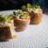Da Gigione Hamburgheria Braceria: il menu dell'estate 2019, un equilibrio di sapori e consistenze
